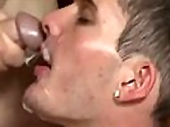 Old guy fucks young boy hard gay porn movie and arab twink tube first