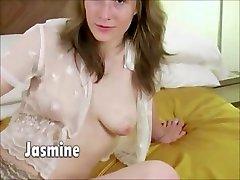 Big Titty BBW tu muda getting pounded hard by BBC