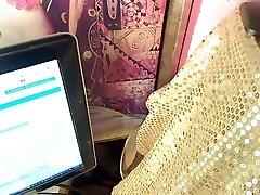BBW tranny hot webcam