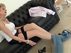 Classic sex pornhd all bodice and nylons