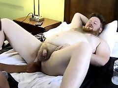 Free orgasme echangiste porn movies youngest male fisting xxx Sky Works Bro