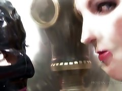 opice kantor dude fucks two sexy and curvy leela xvideo whores