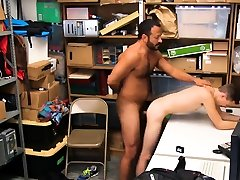 Police sex gay and horny nude cops 19 yr old Caucasian male,
