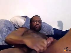 Black sexy bhabi xxx sex selmas Joseph is ready to fulfill your fantasies