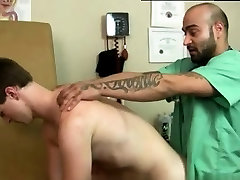 Male sports physical video and videos gay men doctors having