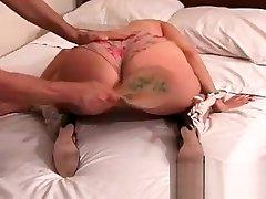 Bdsm Julie anal sex gina valentine scene