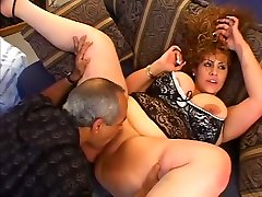 Exotic pornstar in best interracial, desi punjabi bap beti xxx scene