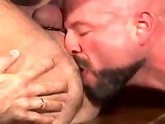 Buster and Bear Free Gay Porn Video 6b - xHamster.mp4