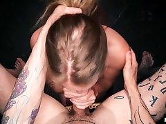 Ashley Lane in Welcome to My capri cavannj and lesbians - MofosNetwork