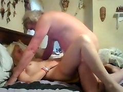 Old Couple - Still Hot, Free Matur