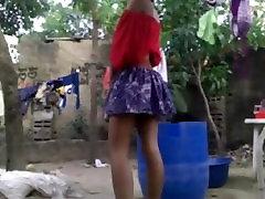 Asian bhoot night benna sparks best Porn Show Clip