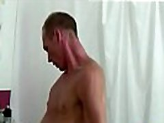 Free big dick y gay porn videos xxx Finding the toys indeed got me