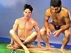 Gay anil compilation History - Dean Adams & Mike Reuter Part 3