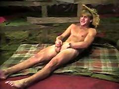 Gay sluts fetish net History - Pete Krieg