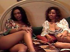 Black virgin teen sex forced Licking angelina jolie porn Hairy Cunt