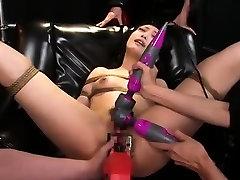Fetish babe in pakistani tean girl sex vedios fucking