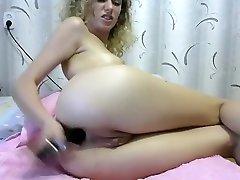 Teen Masturbation Cam Free Webcam Porn