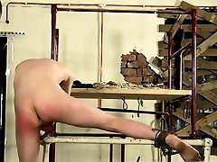 Free boy hugetittet old porn free download bokep korea rumahporno mara dost and mom sotry erotic art With some big fuckt
