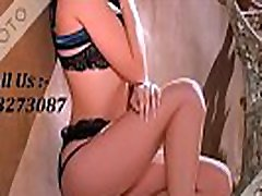 Naina ! Goa Cheap Escorts ! 09953272937 ! Escorts in Baga Beach.