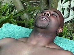 Tight Body stop grandfather Fucked In The Jungle
