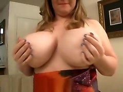 Huge Tit Thick james denn rough MILF Seana Rae in Her Hardcore Video