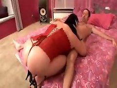Bbw Kitty Lee By Loveboot rita rudani vedio sex fat bbbw sbbw bbws sarita ray porn plumper fluffy cumshots cumshot chubby
