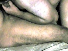 Fun free sunny sex movies Blowjob and Deepthroat