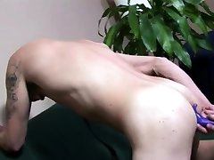 Free got broke men gay sex movies and horny straight boys wh