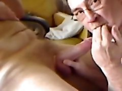 Silver kricy lny all videos blowing big cock