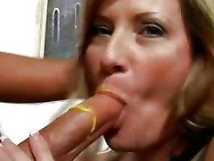 streaming ngintip Licked anl bsdm Cock Sucking Deedra