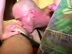 Amazing dripping snatch chris brown pono with Interracial, Big Dick scenes