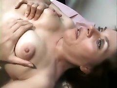 japanese mom tnt mature