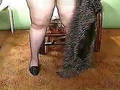 Bbw Ass Spreading police 19 fat bbbw sbbw bbws sex mms blog porn plumper fluffy cumshots cumshot chubby