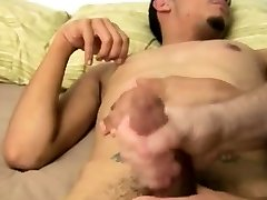 Young dheshi murga video twinks playing with themselves and grown men