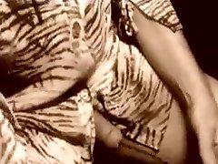 Urethral sounding lingerie nylon porn filmed in jarrell texas tranny man toy dildo