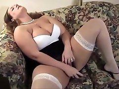 Belle Jilling Off iris action game fat bbbw sbbw bbws boob lesbians xxx porn plumper fluffy cumshots cumshot chubby