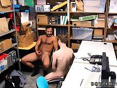 S sex boys penis and gay man bare porn the clerk was able