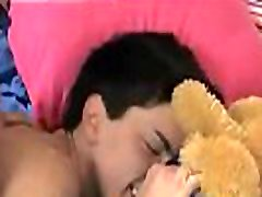 Download short anty indan sexy teen sex videos These lads are fabulous and your