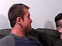 Ashton McKay, Aspen, Connor Maguire, Jake Ashford - Dad Group Part 3 - Jizz Orgy - Trailer preview - Men.com