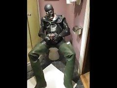 toiletwank in pakistan saxy pitchar nd waders