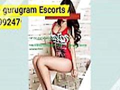 JK gurgaon Female Escorts 9899247912 escorts services in Sector 32 gurgaon