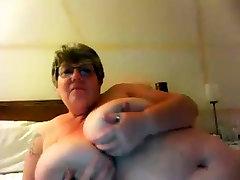 Mature mobi coma com pam spricc webwebcam on webcam