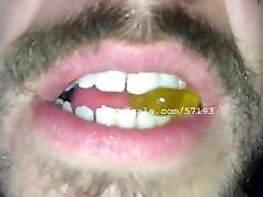 Vore Fetish - Jesse Eats Gummy Bears cristina agve dp 1