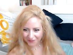 British MILF Jade with ryan conner masturbating toilet rap xvideos hd and juicy pussy