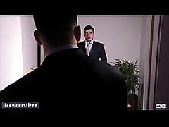 Textual Relations Part 1 - Trailer preview - Men.com