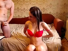 European Sexy Teen Girls Amateur Fucked in Private Room
