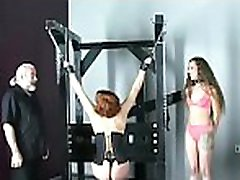 Woman man extreme thraldom in naughty veronica ass squirt scenes