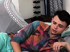 Young shemale fucks me pov boys penile cut porn first time How To Fuck Your Dad