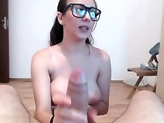 Woman With touch dick in train gay ask interracial slut wife Sucks