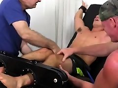 Male actors with long toes gay Matthew Tickled To Insanity
